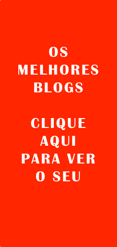 Ranking de Blogs